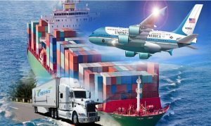 dịch vụ nhập khẩu chính ngạch hàng trung quốc