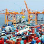 dịch vụ nhập khẩu hàng hóa từ trung quốc về việt nam