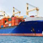 dịch vụ nhập khẩu ủy thác hàng trung quốc
