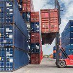 dịch vụ xuất nhập khẩu ủy thác hàng trung quốc
