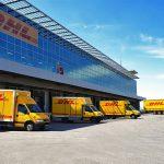 dịch vụ chuyển phát nhanh quốc tế tại hà nội giá rẻ